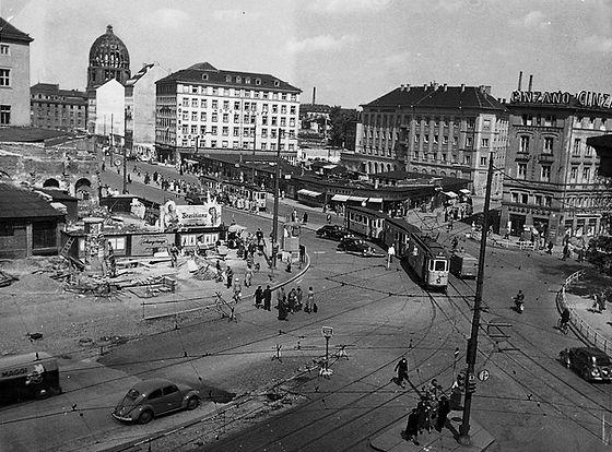 Bahnhof Umbau 1955-1.jpg