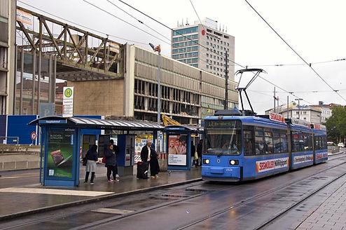 R2_Redesign_2126_17_Hauptbahnhof_FB.jpg