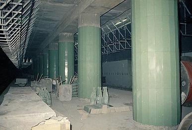 München_11-1971_S-Bahntunnel_Isartor_ba