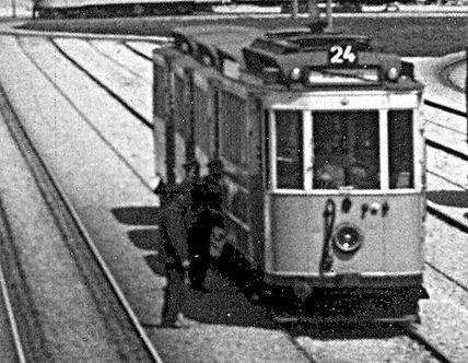 L24-2a - mod.jpg