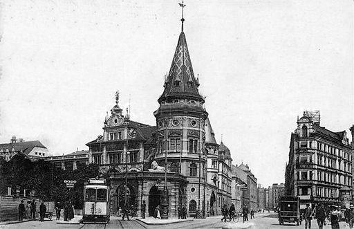 L4 TW 268 Stiglmaierplatz 1910.jpg