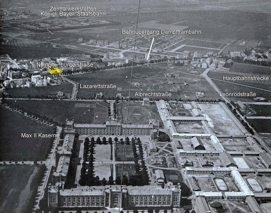 Dampftrambahn_Panorama1.jpg