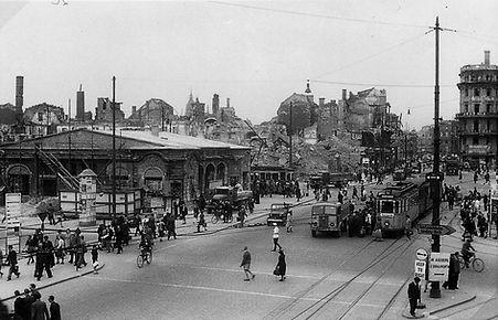 Karlsplatz 1947-3.jpg