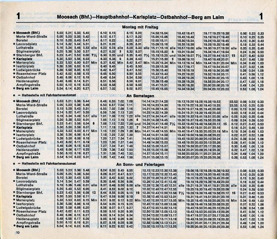 Winterfahrplan 1964-65_0010.jpg