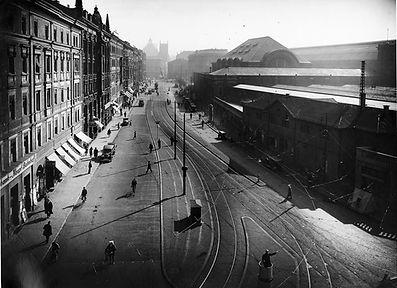 Arnulfstraße 1933-4.jpg