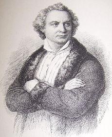 Friedrich_von_gärtner.jpg