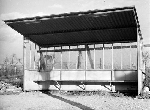 Wartehalle Chiemgaustr-141160-VB-R60-98.jpg