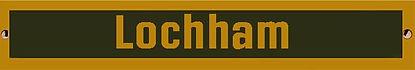 Lochham.jpg