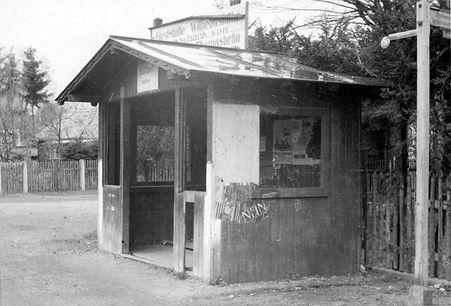Wartehalle Friedastraße-210447-VB-L47-114.jpg