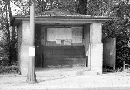 Wartehalle Herkomerplatz-xx0640-VB-L47-2