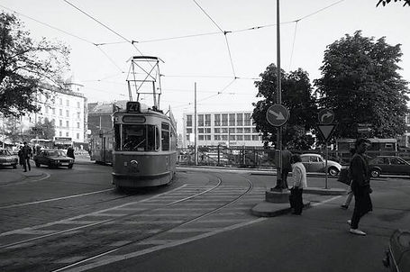 1985 Orleansplatz Baustelle.jpg