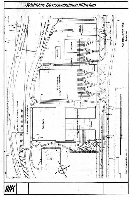 Plan_1925_Schäftlarnstrasse.jpg