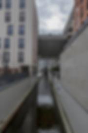 Baldeplatz 12.2.2019__1.jpg