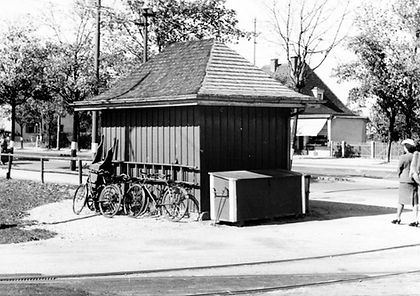 Wartehalle Willibaldpl-xx0640-VB-L47-187