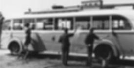 o-bus 08.jpg