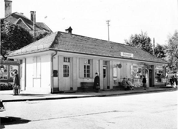 Stationshaus Grünwald-240954-VB-P54-177.jpg