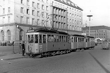 L17-10-502-D1-2  25.3.1953.jpg