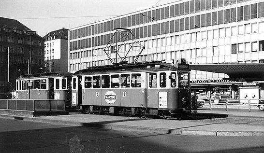 L7-47  12.6.1964.jpg
