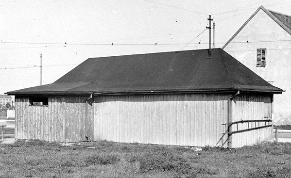 Wartehalle Milbertshofen-xx0640-VB-L47-169.jpg