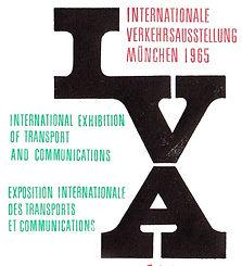 1965 IVA logo.jpg