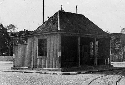 Wartehalle Thalkirchen-xx0640-VB-L47-204