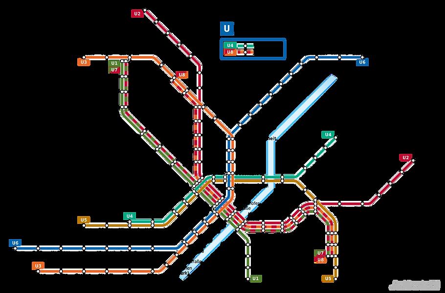 1280px-Netzplan_U-Bahn_München.svg.png