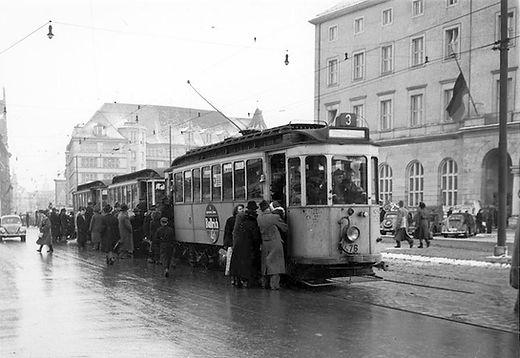 L3-63 1952.jpg
