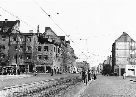 Nordbad_stadtauswärts_194X-195X__©_Sta