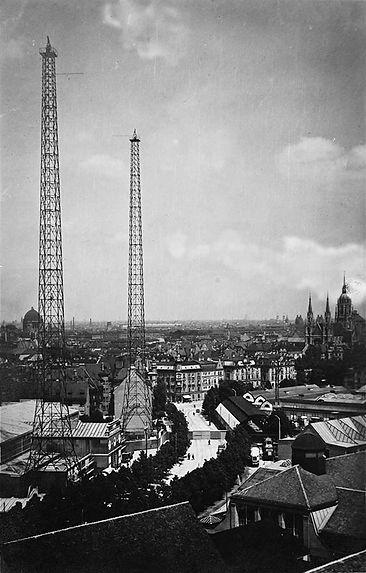 1925 Ausstellung  DVA low.jpg
