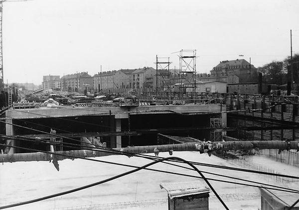 U-Bahn-Bau-2-Scheidplatz-1968.jpg