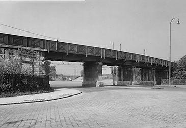 1930_Isartalstraße__Brücke_Isartalbahn