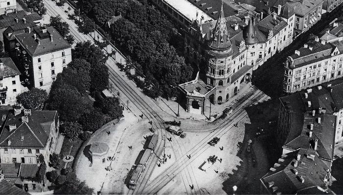 1920 stiglmaierplatz5 -low-.jpg