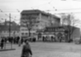 1954 Stationshaus Sendlingertorplatz.jpg