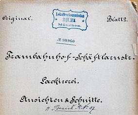 1898-04-29_Bau_Lackirerei_Schäftlarnstra