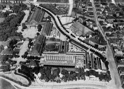 1925 DVA Luftaufnahme.jpg