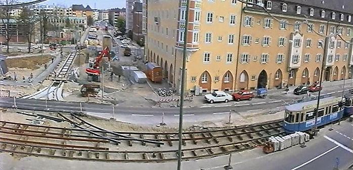 Unbenanntes_Panorama1 wettersteinplatz.j