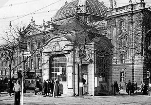 Maxvorstadt)__Stachus__(1944~)__(0001.02