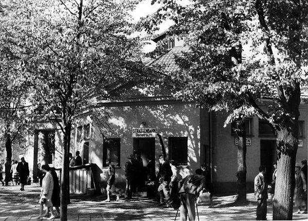 Stationshaus Bavariaring-190959-VB-L59-148.jpg