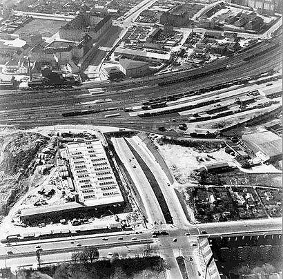Bahnhof2_03.jpg