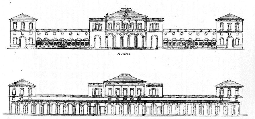 1870 Bauplan Ostbahnhof.jpg