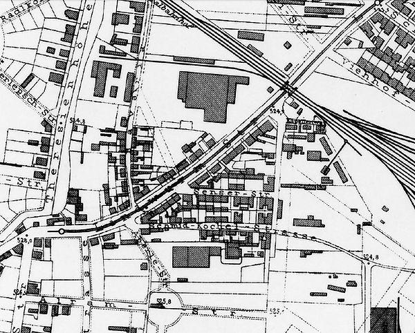 Harras 1891.jpg