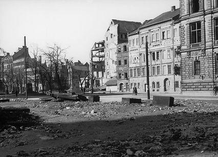 1948 Promenadeplatz DE-1992-FS-NK-STR-00