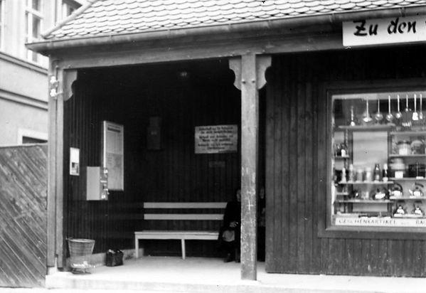 Wartehalle Berg am Laim-251160-VB-R60-118.jpg