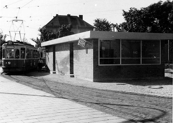 Kiosk+Toilettenanlage Ramersdorf-130862-VB-L62-155.jpg