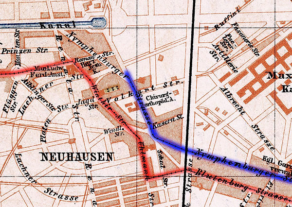 1896 Stadtplan 1896 ganz.jpg