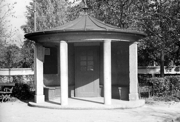 Wartehalle Berg am Laim-xx0640-VB-L47-217.jpg