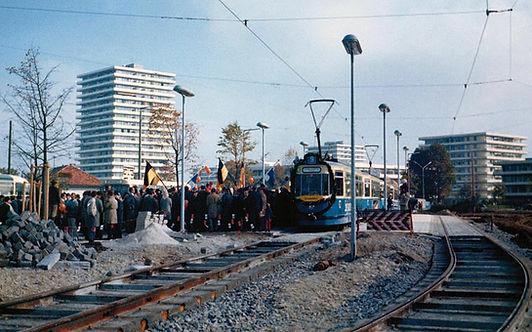 Cosimaschleife  1970.jpg