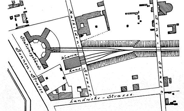 Hauptbahnhof Sonnenstrasse Karte.jpg