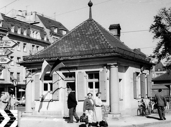 Stationshaus Münchner Freiheit-190959-VB-L59-143.jpg
