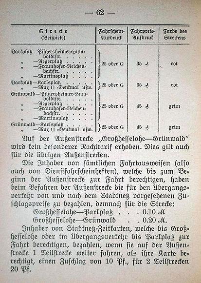 Tarifbestimmungen 1928__64.jpg